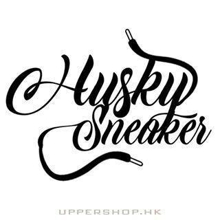 HUSKY Sneaker and Streetwear