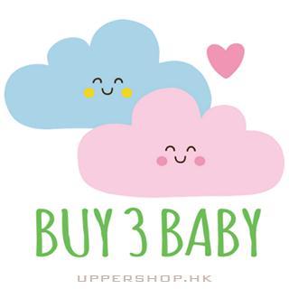 Buy 3 Baby 童裝及嬰兒用品代購