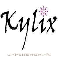 Kylix Wine