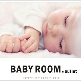 BABY ROOM.outlet