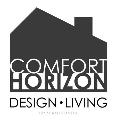 Comfort Horizon Design 寫意空間