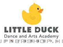 小鴨子舞蹈藝術學院