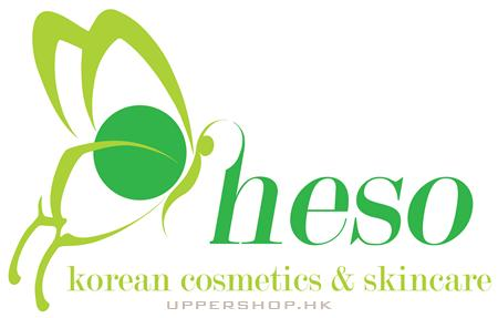 HESO Korean Cosmetics & Skincare