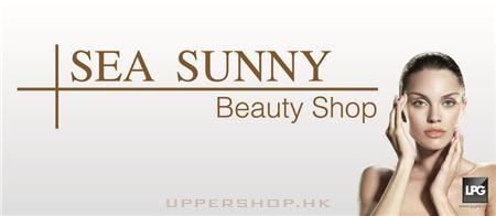 Sea Sunny Beauty Shop