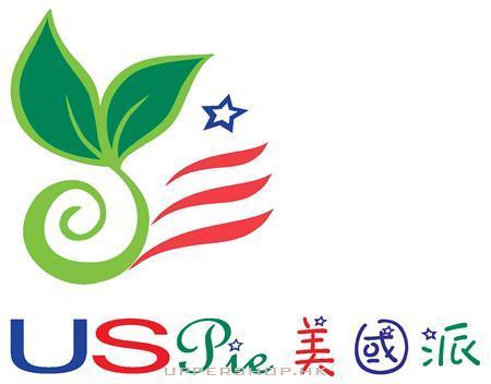 US Pie 美國派