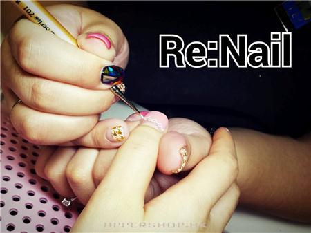 Re:Nail