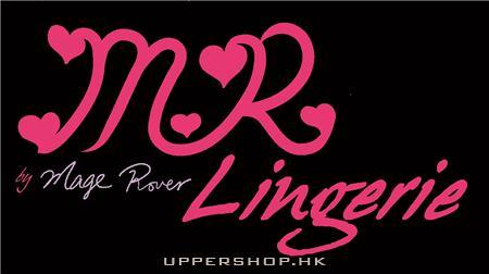 MR Lingerie