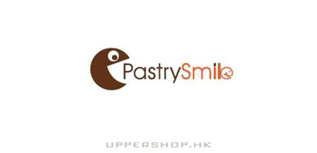 Pastry Smile