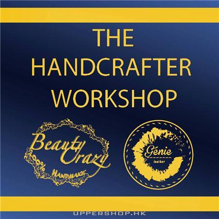The handcrfter workshop