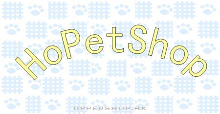 Hopetshop 寵物用品專門店