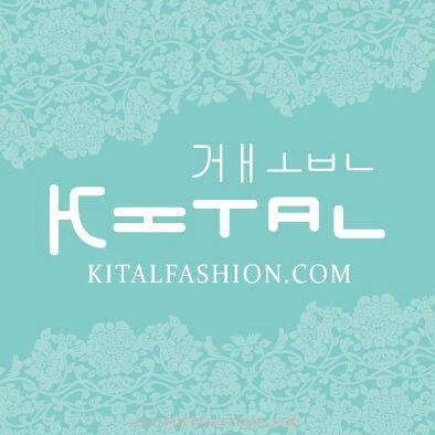 kitalfashion.com