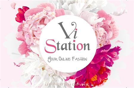Vi Station