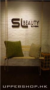 SL Beauty by C+Cave