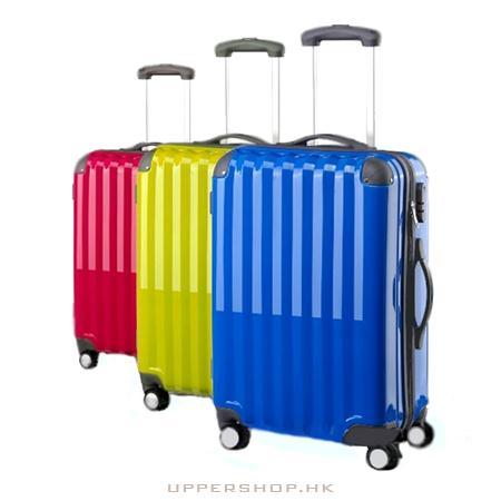 萬事通行李箱
