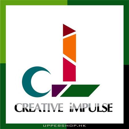Creative Impulse Ltd.