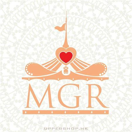 愛完美婚禮服務Marry Go Round