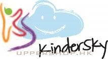 KinderSky - A Play Based Learning Centre