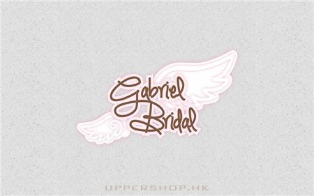 Gabriel Bridal