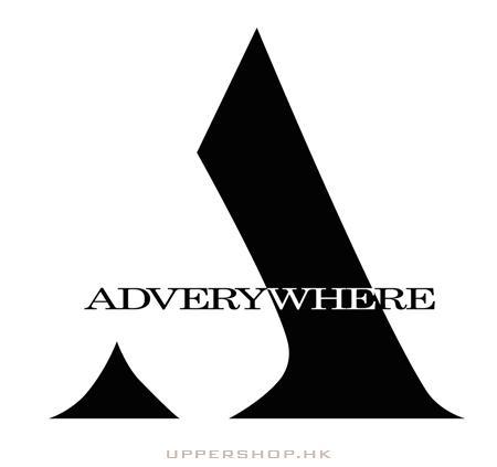 Adverywhere 移動廣告