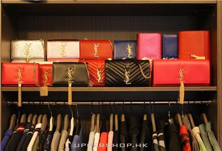 名人匯 Luxury Collection