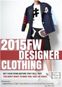 Thingsss Fashion
