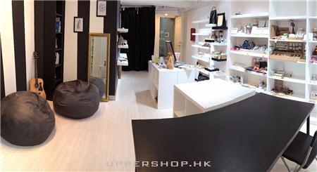 LOCOLOCO Concept Store