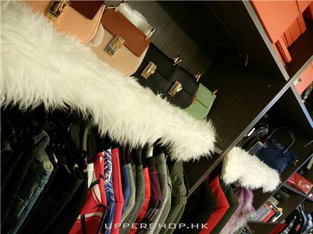 名人匯Luxury Collection