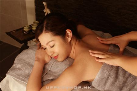 SpaHolic Beauty Massage Therapy