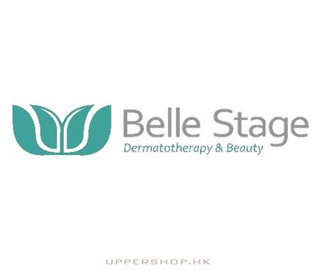 Belle Stage