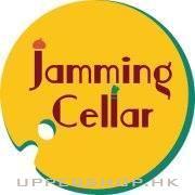 Jamming Cellar