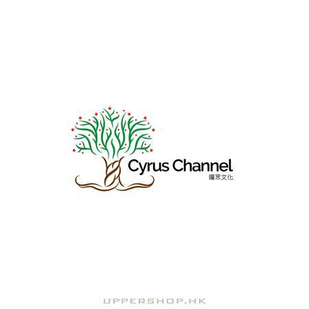 曜眾文化Cyrus Channel