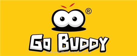 Go Buddy