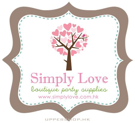 Simply Love Party