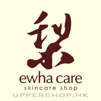 梨花 EWHA CAREEwha Care