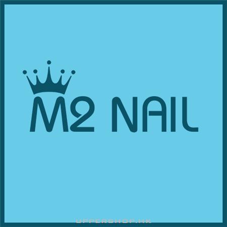 M2 nail