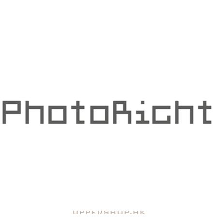 PhotoRight Production