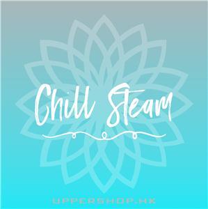 Chill Steam