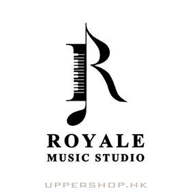 Royale Music Studio