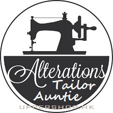 銅鑼灣改衫 改衣店 改衫 改婚紗 晚裝 媽媽衫 奶奶 即日改衫 Bridal Alteration Same Day Alteration Wedding Dress Sewing Tailoring Party Dress Clothing