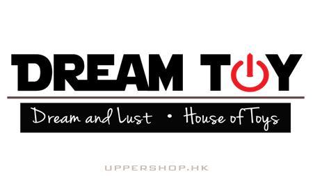 DreamToy 香港情趣用品成人用品店