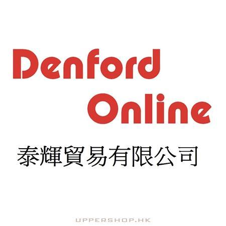 泰輝DenfordOnline