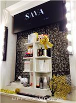 SAVA Cosmetics