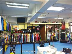 SunShine Sport & Muay Thai Studio