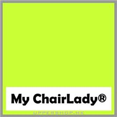 My Chairlady