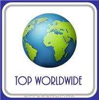 環球國際專業顧問公司 (僱傭中心)Top Worldwide Professional Services Co.