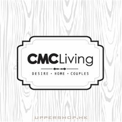 CMCLiving