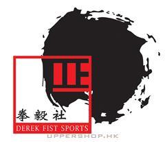 DerekFist