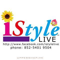 潮.生活iStyle Live