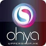 ohya shop