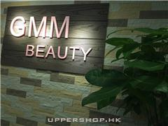 GMM BEAUTY CENTRE